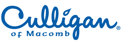 Culligan of Macomb - Find Us